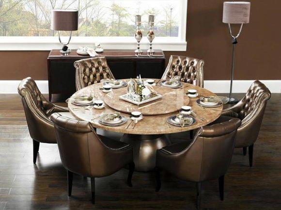 Chesterfield 4x Stuhl Designer Sessel Set mit Kristallsteinen Polster Garnitur SOFORT LIEFERBAR