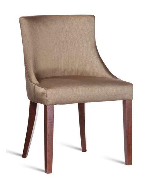 Polsterstuhl Wohnzimmerstuhl Esszimmerstuhl Bürostuhl Designer Stuhl Neu Sofort lieferbar