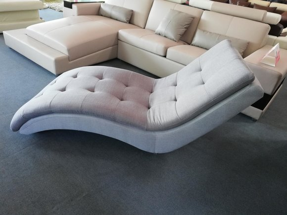 Chaiselongues Sofa Liege Relax Chaiselounge Recaimiere Longchair Relax Liegen