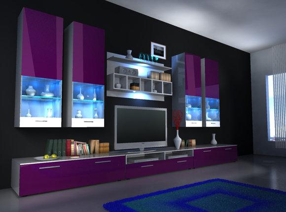 Fernseher Tisch oder Regal in 89284 Pfaffenhofen an der Roth
