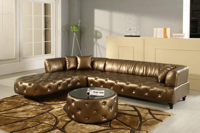 m bel sofort lieferbar bei jvmoebel g nstig online kaufen. Black Bedroom Furniture Sets. Home Design Ideas