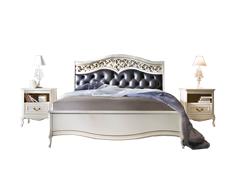 Schlafzimmer komplett im Möbel Onlineshop günstig online ...